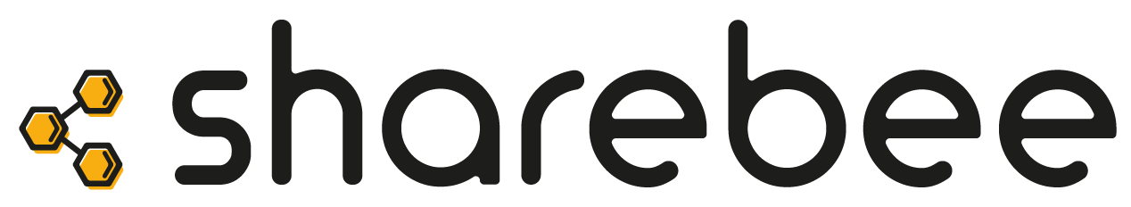 Sharebee - Making Social Selling Simple